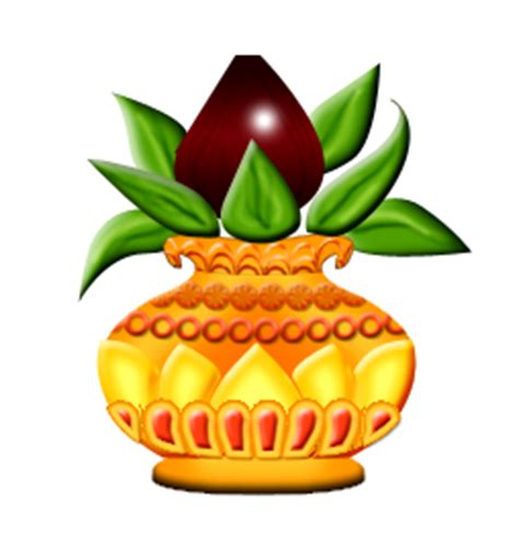 Essay on festivals of india wikipedia - Carti librarie online