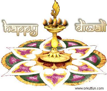 Essay on Festivals of India EssayDepotcom