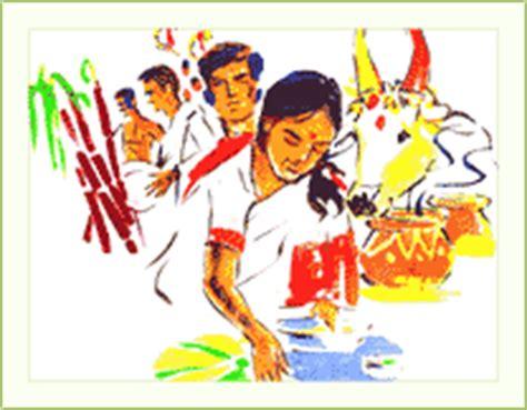 Festivals of india essay